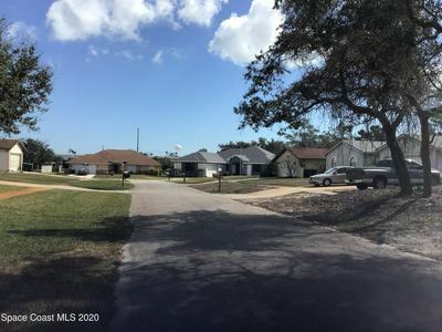 2162 TAPPAN ZEE LN NE, Palm Bay, FL 32905 - Photo 2