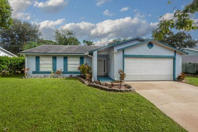 1639 PRIVATEER DR, Titusville, FL 32796 - Photo 1