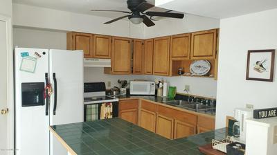 923 S COLONIAL CT APT B, Indian Harbour Beach, FL 32937 - Photo 2