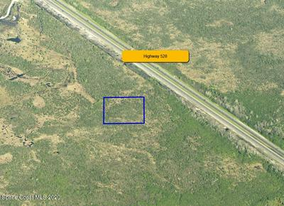 0 UNKNOWN, Cocoa, FL 32926 - Photo 2