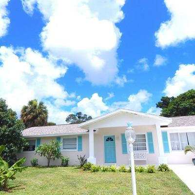 360 BANANA BLVD, Merritt Island, FL 32952 - Photo 1