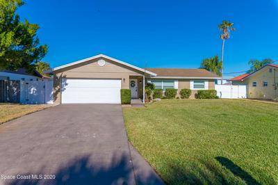 985 AUDUBON RD, Merritt Island, FL 32953 - Photo 2