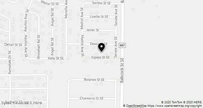 1659 ESPEJO ST SE, Palm Bay, FL 32909 - Photo 2