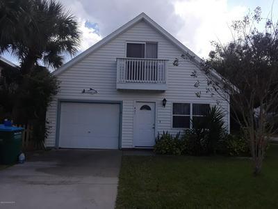 401 MADISON AVE, Cape Canaveral, FL 32920 - Photo 1