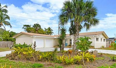 470 WATSON DR, INDIALANTIC, FL 32903 - Photo 1