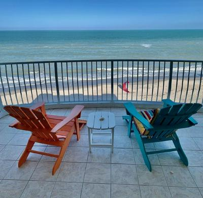 2875 N HIGHWAY A1A APT 803, INDIALANTIC, FL 32903 - Photo 1