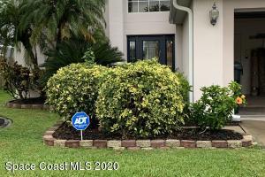 3876 LA FLOR DR, Rockledge, FL 32955 - Photo 2