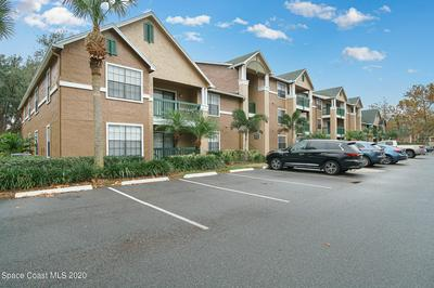 7667 N WICKHAM RD APT 914, Melbourne, FL 32940 - Photo 1