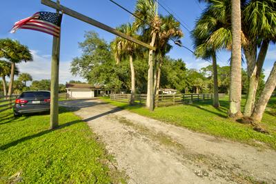 4420 PEPPERTREE ST, Cocoa, FL 32926 - Photo 2