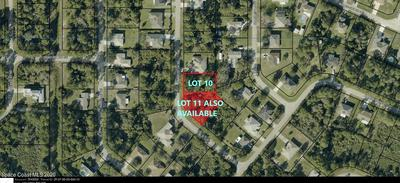 2241 RAMROD LN SE, Palm Bay, FL 32909 - Photo 1
