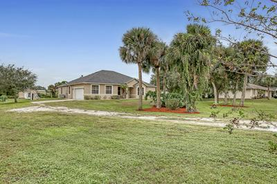 4785 PAPAYA ST, Cocoa, FL 32926 - Photo 2