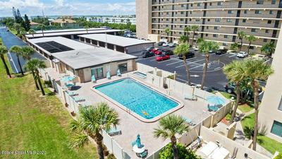 3170 N ATLANTIC AVE APT 506, Cocoa Beach, FL 32931 - Photo 2