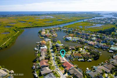 2115 LEEWARD LN, Merritt Island, FL 32953 - Photo 1
