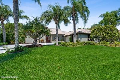 850 LOGGERHEAD ISLAND DR, Satellite Beach, FL 32937 - Photo 2