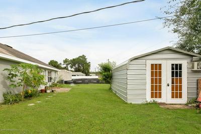 1141 COMMERCE RD SE, Palm Bay, FL 32909 - Photo 2
