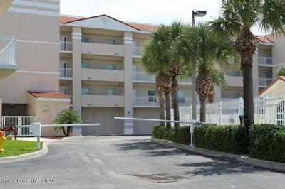 105 PULSIPHER AVE APT 202, Cocoa Beach, FL 32931 - Photo 2