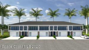 225 6TH AVE # 211, Indialantic, FL 32903 - Photo 1