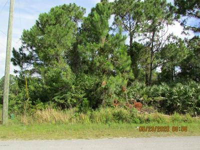 681 HARRINGTON ST SW, Palm Bay, FL 32908 - Photo 2