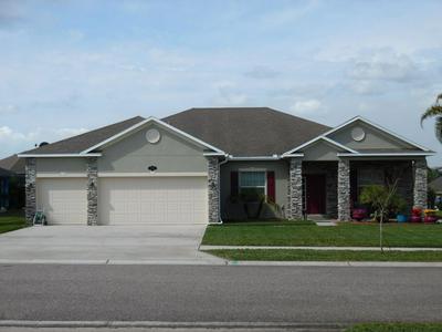 430 MEREDITH WAY, TITUSVILLE, FL 32780 - Photo 1