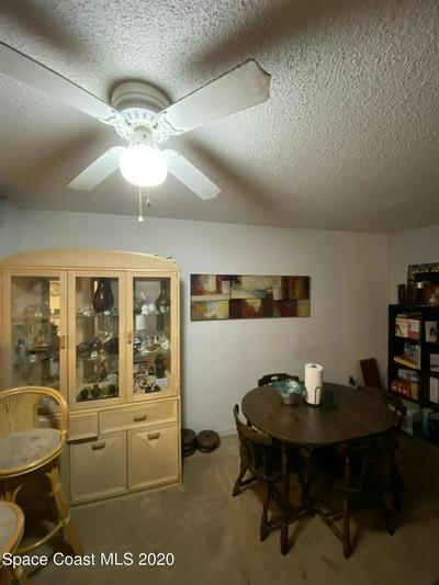 1080 JUNE DR, Melbourne, FL 32935 - Photo 2