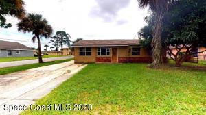 502 A LN, Cocoa, FL 32926 - Photo 2