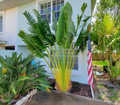 49 ANCHOR DR, Indian Harbour Beach, FL 32937 - Photo 1