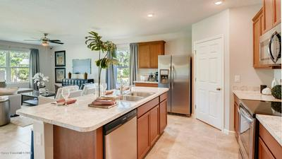 1135 RAOUL SE STREET, Palm Bay, FL 32909 - Photo 2