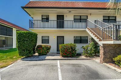 200 SAINT LUCIE LN APT 601, COCOA BEACH, FL 32931 - Photo 1