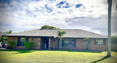 250 DICKINSON ST NE, Palm Bay, FL 32907 - Photo 1