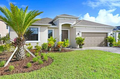 3046 CASTERTON DR, Melbourne, FL 32940 - Photo 1
