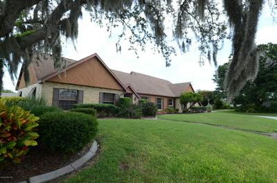 1305 TURNBERRY CT, Rockledge, FL 32955 - Photo 1
