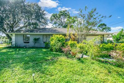 400 CAROLINA AVE NW, Palm Bay, FL 32907 - Photo 1