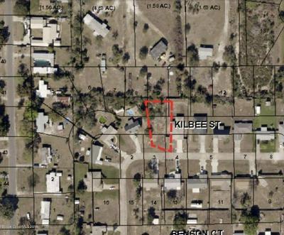 3348 KILBEE ST, Mims, FL 32754 - Photo 2
