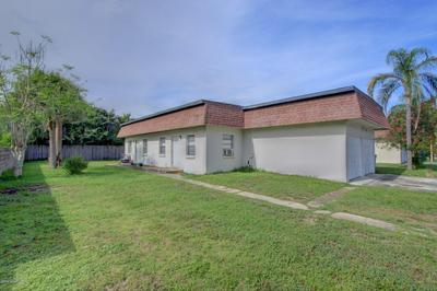 16 NORTH CT # 16A, Indialantic, FL 32903 - Photo 2
