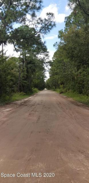 5021 PALMETTO AVE, Cocoa, FL 32926 - Photo 2