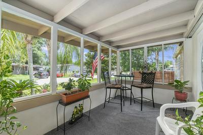 385 RONALD ST, Cocoa, FL 32927 - Photo 2