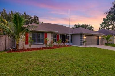 476 GARBELMANN ST SW, Palm Bay, FL 32908 - Photo 1