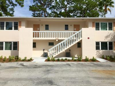 108 HOGAN RD # D, Indian Harbour Beach, FL 32937 - Photo 1