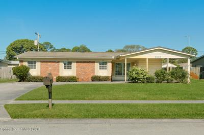 992 BEACON RD, Rockledge, FL 32955 - Photo 1