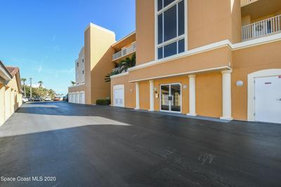 1791 HIGHWAY A1A APT 1205, Satellite Beach, FL 32937 - Photo 1