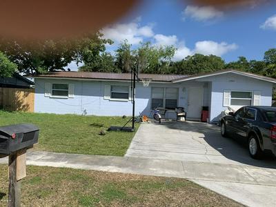 2583 STRATFORD DR, COCOA, FL 32926 - Photo 2