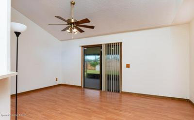 985 SERENADE ST NW, Palm Bay, FL 32907 - Photo 1