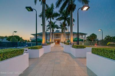 517 MCGUIRE BLVD, Indian Harbour Beach, FL 32937 - Photo 1