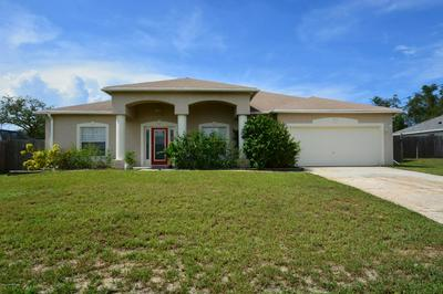 4270 MAC TAVISH ST, Cocoa, FL 32927 - Photo 1