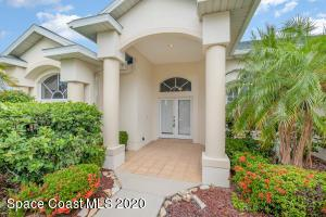 810 SANDHILL CRANE CT, Rockledge, FL 32955 - Photo 2