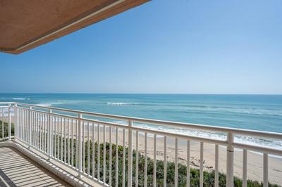 5635 S HIGHWAY A1A APT 503, Melbourne Beach, FL 32951 - Photo 2