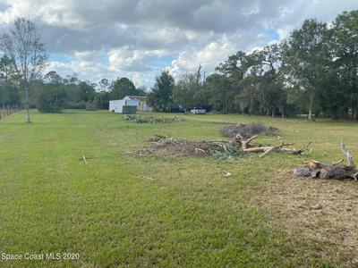 3050 WEBER RD, Malabar, FL 32950 - Photo 2