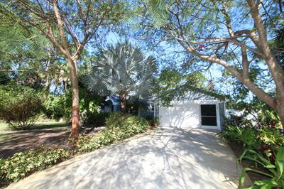 1445 MADISON RD NW, Palm Bay, FL 32907 - Photo 1