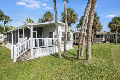 284 PLANTATION DR # 284, TITUSVILLE, FL 32780 - Photo 1