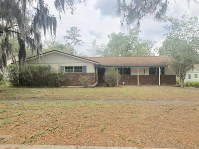 428 POINSETTIA AVE, Titusville, FL 32796 - Photo 1